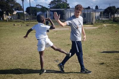 Jesse-in-Zuid-Afrika-6
